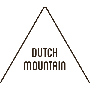 Dutch Mountain Marketing